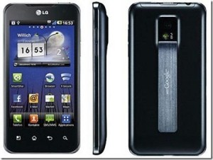 t mobile g2x for sale cheap t mobile g2x cheap touch phones rh cheaptouchphones com